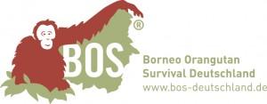 BOS_Wortbildmarke_www