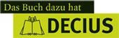 Buchhandlung Decius Hannover