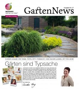 Meissner_GartenNews_27