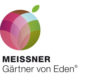 Meißner Gartengestaltung GmbH