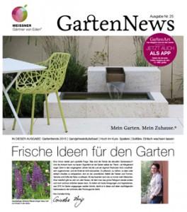 Meissner_GartenNews_25