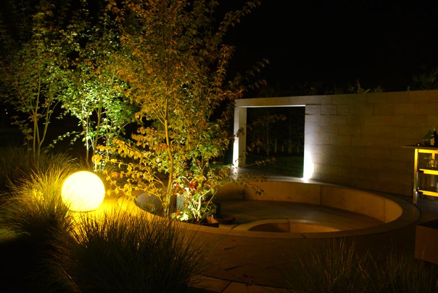 Click Licht Gutschein Und Garten